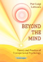 "Titelbild ""Beyond the Mind"""